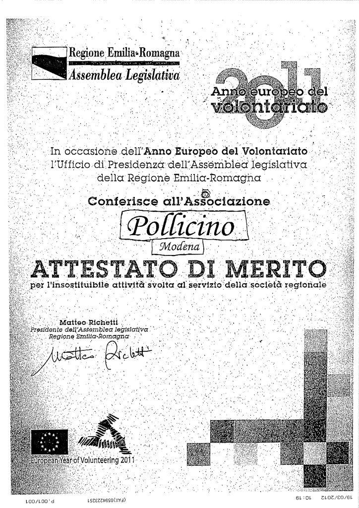 attestato_pollicino