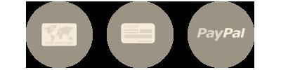 donazioni-icon