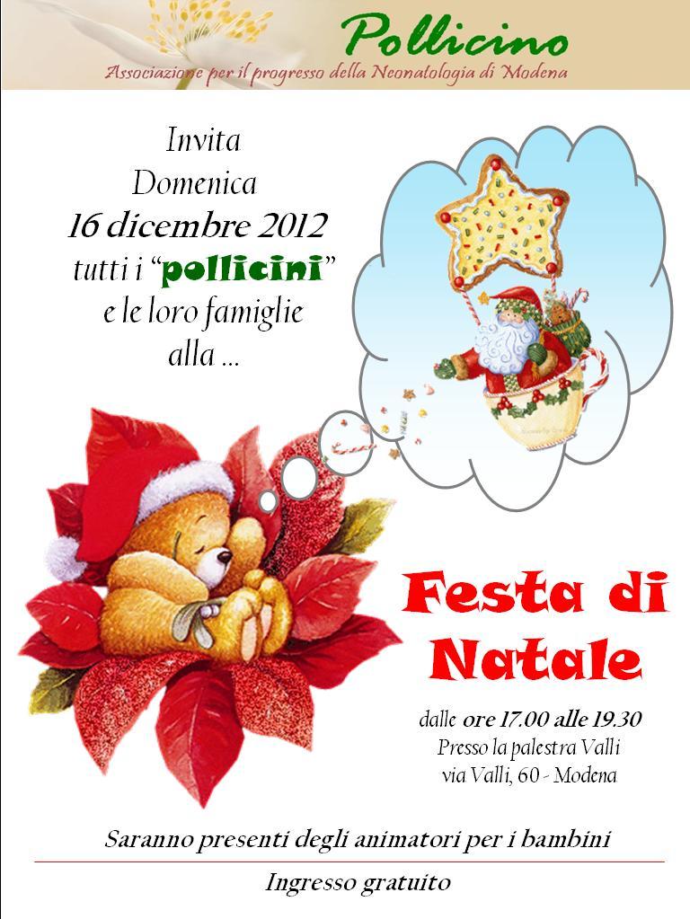 locandina_festa_natale121