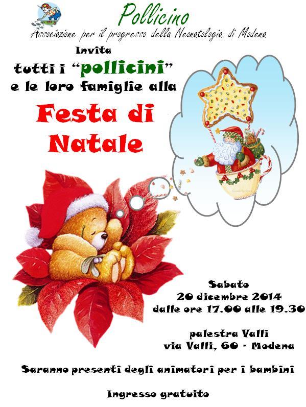 locandina_festa_natale14