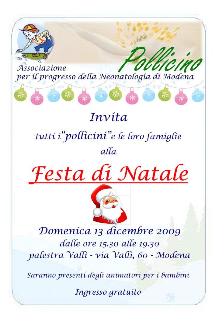 poster_festa09_pollicino