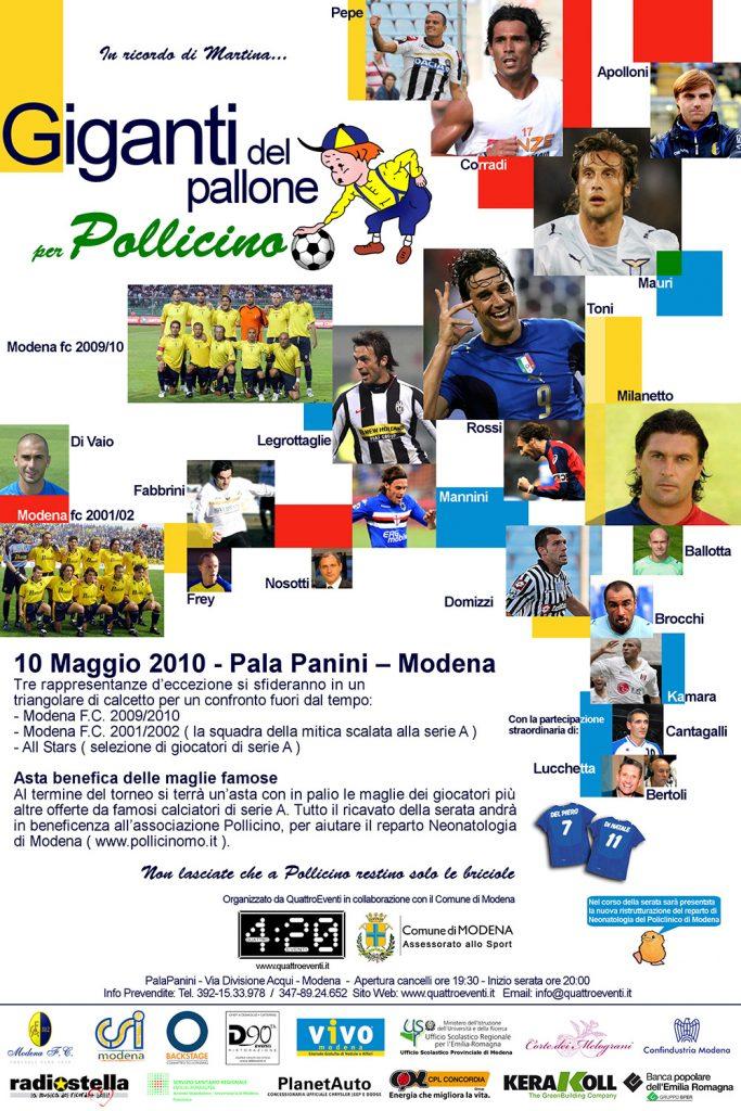 volantino_i_giganti_del_pallone_per_pollicino