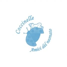 Associazione Coccinelle