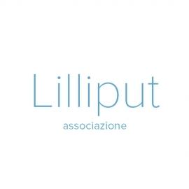 Associazione Lilliput