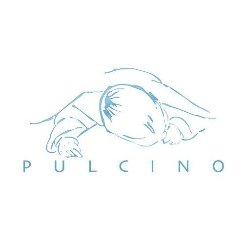 Associazione Pulcino